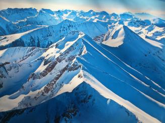 Планина Пирин