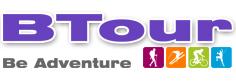 Hiking, Biking and Multisport Adventures in Bansko and  Bulgaria. - Hiking, Biking and Multisport Adventures in Bansko
